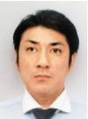 国分寺青年会議所総務副委員長衛藤幸一郎