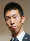 国分寺青年会議所青少年委員会副委員長小柳誠
