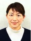 国分寺青年会議所ひとづくり委員会副委員長中村優子