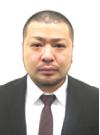 国分寺青年会議所ひとづくり委員会副委員長加島翔太
