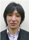 国分寺青年会議所ひとづくり委員会委員増田直幸