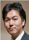 国分寺青年会議所ひとづくり委員会副委員長藤村亮