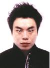 国分寺青年会議所ひとづくり委員会委員初澤亨
