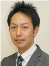 国分寺青年会議所ひとづくり委員会委員齊藤公平