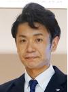 国分寺青年会議所人財活力室室員新井博道