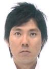 国分寺青年会議所専務理事 小坂和司