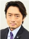 国分寺青年会議所直前理事長 重藤大介