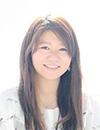 国分寺青年会議所広報革命委員会副委員長藤﨑麻子