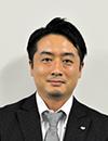 国分寺青年会議所人財活力室室長重藤大介