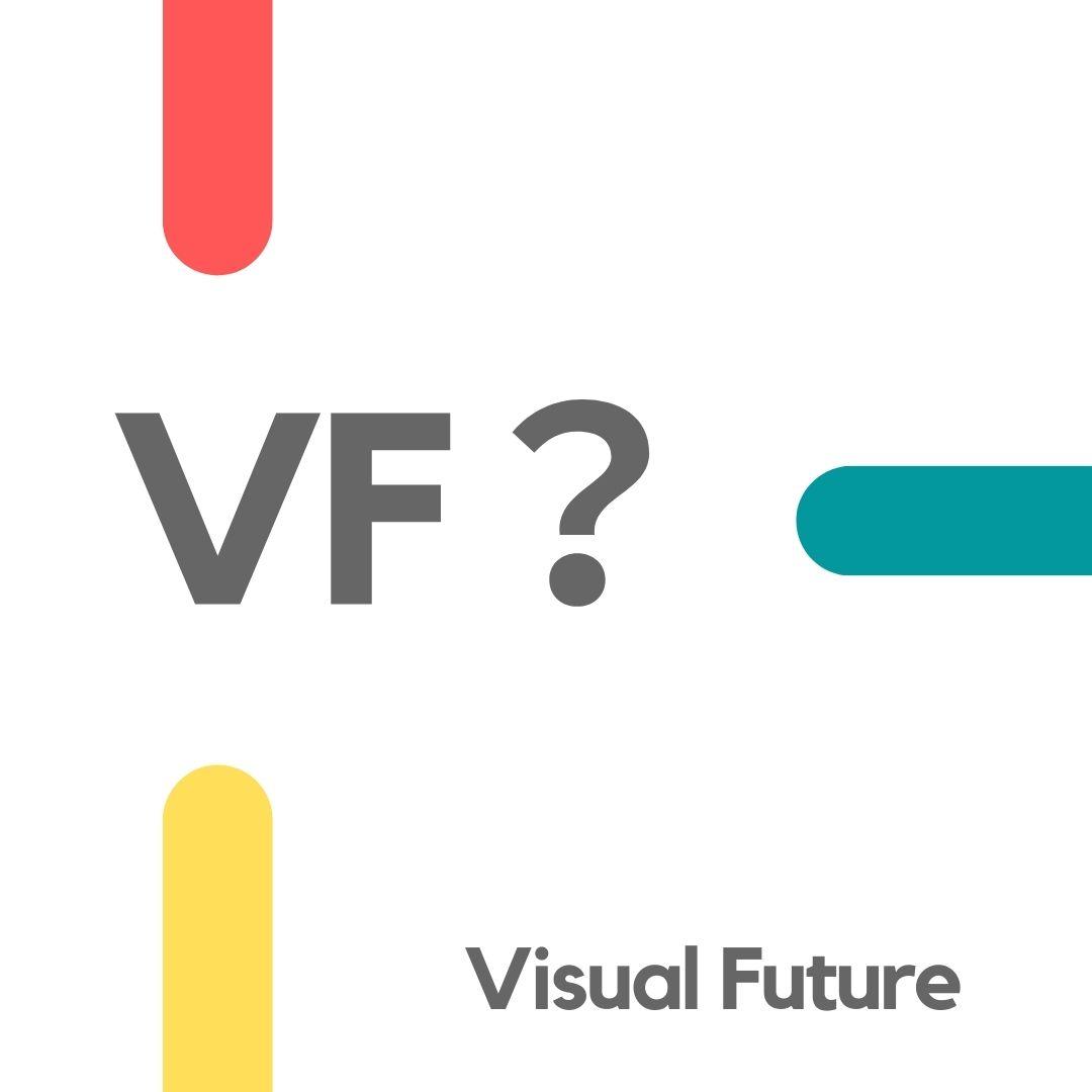 VF gazou