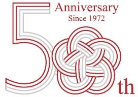 50赤ロゴ