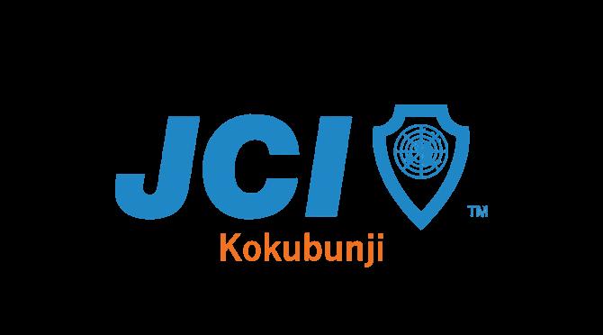 JCIロゴ-removebg-preview